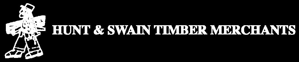 Hunt & Swain Timber Merchants